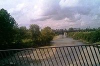 Abasha River.jpg