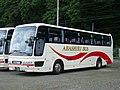 Abashiri bus Ki200F 0227.JPG