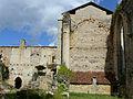 Abbaye-Nouvelle -3.JPG