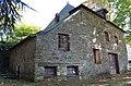 Abbaye Notre-Dame de Melleray (ancien moulin) - La Meilleraye-de-Bretagne.jpg