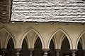 Abbaye du Mont-Saint-Michel - interior 05.jpg