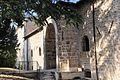Abbazia di San Clemente a Casauria 2013 by-RaBoe 028.jpg