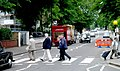 Abbey Road - geograph.org.uk - 1058411.jpg