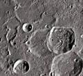Abenezra lunar crater map.jpg