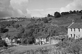 Aberbargoed Station 1974386 53ad86a1.jpg