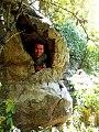 Ablakos-barlang.jpg