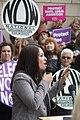 Abortion--ban-rally-12 (47968285416).jpg