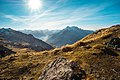 Above Glarus.jpg