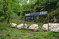 Abri préhistorique d'Aurignac - Panneaux - 03 - 2016-05-22.jpg