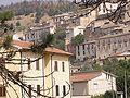 Abruzzo 2009 004 (RaBoe).jpg