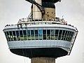 Abseilen (100m) - Euromast - City of Rotterdam (28826980193).jpg