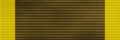 Abyssal Featured Ribbon.png