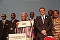 Accession of Liberia, 16 December 2015 (23697631822).jpg