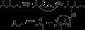 Acetoacetic ester mechanism.png