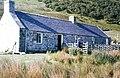 Achnanclach cottage - geograph.org.uk - 1206385.jpg