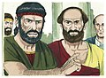 Acts of the Apostles Chapter 17-17 (Bible Illustrations by Sweet Media).jpg
