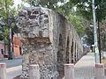 Acueducto de Guadalupe 34.JPG