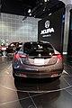 Acura ZDX rear.jpg
