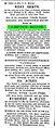 Ad for Garston Manor 1932.jpg