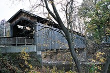 Ada Covered Bridge - Michigan.jpg