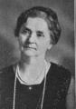 Ada J. Bevelle 1923.png