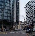 Addington Street - geograph.org.uk - 1708190.jpg