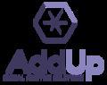 Addup-logotype.png