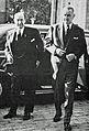 Adlai and Lyndon.jpg