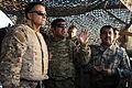 Adm. Winnefeld visits 504th Battlefield Surveillance Brigade soldiers 111016-A-BD324-031.jpg
