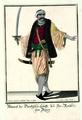 Admiral der türkischen Schiffe, der Seeräuber von Algier.tif