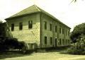 Adolf Kajpr Obecní škola v Bratronicích.jpg