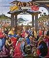 Adoration of the Magi Spedale degli InnocentiFXD.jpg