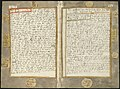 Adriaen Coenen's Visboeck - KB 78 E 54 - folios 151v (left) and 152r (right).jpg