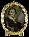 Adriaen Pietersz van de Venne (1589-1662). Schilder en dichter Rijksmuseum SK-A-4565.jpeg