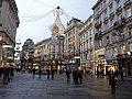 Advent in Wien - 2014.12.03 (54).JPG