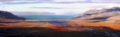 Adventdalen panorama 01.tif