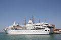 Aegean Odyssey IMO 7225910 02.JPG