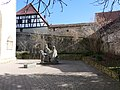 Aegidiuskirche2 Weinstadt-Grossheppach.jpg