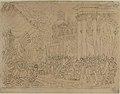 Aeneas's Farewell to Dido MET 63.564.2 (1).jpg
