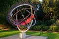 Aequatorial Sonnenuhr der Stadt Zürich 2012-10-22 17-24-14.JPG