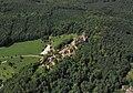 Aerial View - Burg Rötteln2.jpg