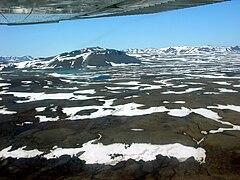 Aerial View of Jörundur 21.05.2008 16-00-48.JPG