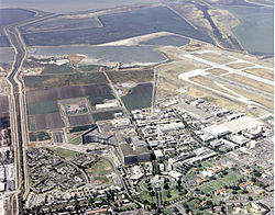 Aerial View of NASA Ames Research Center - GPN-2000-001759.jpg