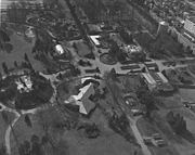Aerial of Woodland Park Zoo, 1969.jpg