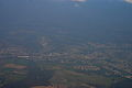 Aerial photograph 2014-03-01 Saarland 156.JPG