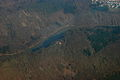 Aerial photograph 2014-03-01 Saarland 388.JPG
