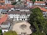 Aerial photograph of Biscainhos Garden (2).jpg