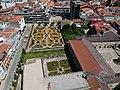 Aerial photograph of Braga 2018 (26).jpg