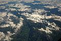 Aerial photographs 2010-by-RaBoe-27.jpg