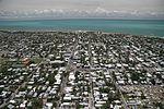 Aerial photographs of Florida MM00032968 (5990353063).jpg